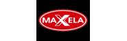 Maxela