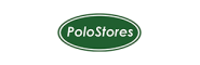PoloStores