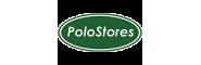 PoloStores