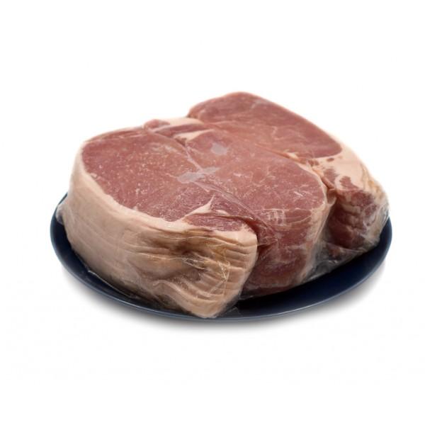 Bacon Rashers 2.3kg Package