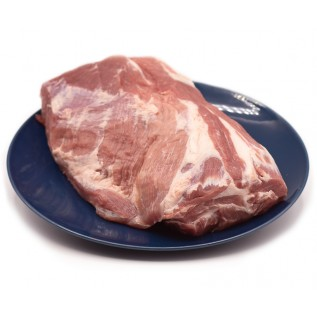 Pork Neck Fillet