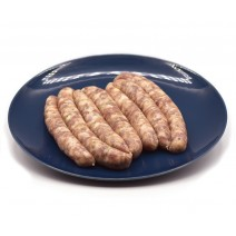 Biala Sausage for Grill [Small]