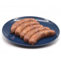 Biala Sausage for Grill [Paprika]