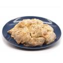 Shashlyk Mayonnaise (Marinated Pork Neck with Mayonnaise)