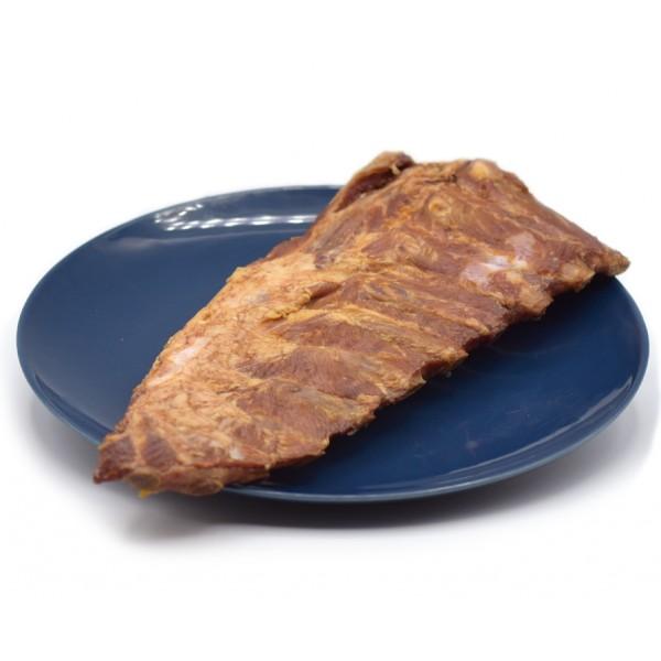 Smoked Meaty Ribs